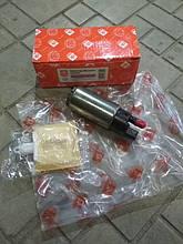 Электробензонасос ЗМЗ 405 0580454001