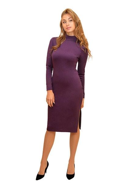 Платье Dimoda — (Н1)  44   размер