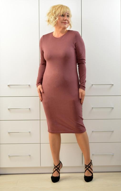 Платье Dimoda (Л200) 50   размер