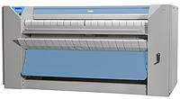 Electrolux IC44828FLF - профессиональный гладильный каток