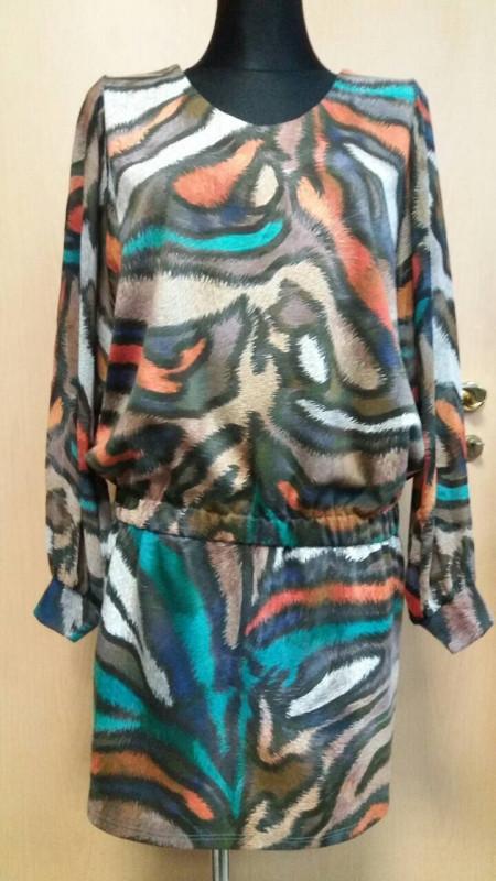 Платье Dimoda (1238) - 50   размер