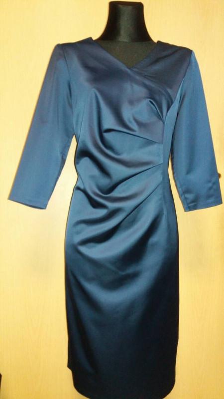 Платье Dimoda (1207э) - 50   размер