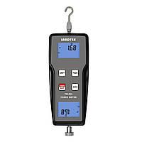 Цифровий динамометр (100 кг) Walcom FM-204-100K