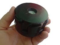 Крышка для влагомера ВСП-100 (Wile-55, Wile-65), фото 1