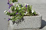 Вазон для цветов Атлант, фото 3