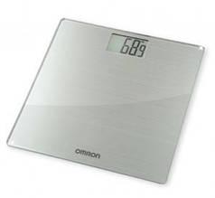 Персональні ваги з цифровим дисплеєм OMRON HN-288