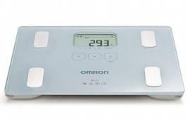Монітор ключових параметрів тіла OMRON BF-212