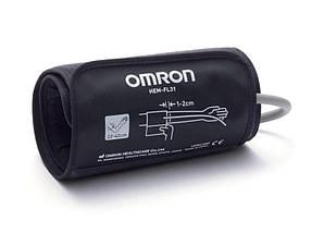 Автоматический тонометр OMRON M7 INTELLI IT (HEM-7322 T-E) , фото 3