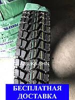Грузовая шина 8.25 R20 (240r508) TUNEFUL PW605 139/137K