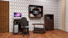 СКМ-1 Стол компьютерный, фото 2