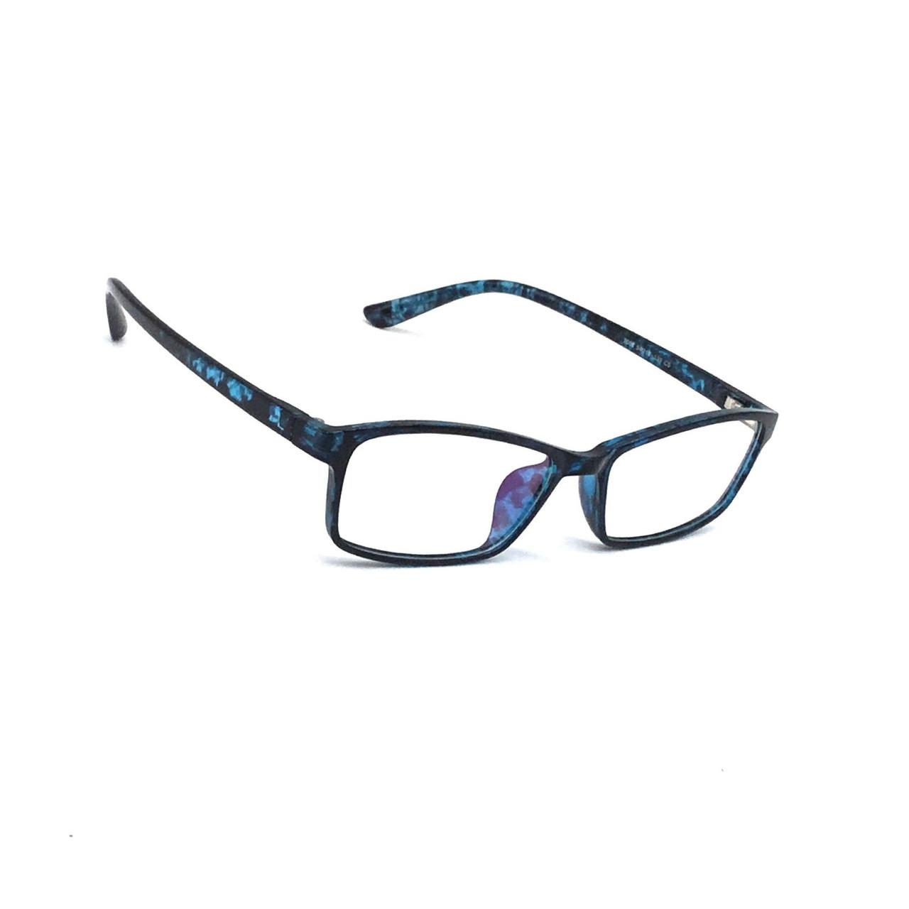 Компьютерные очки с полимерной линзой 7088