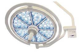 Светильники хирургические светодиодные