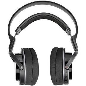 Наушники без микрофона Sony MDR-RF855RK б/у, фото 2