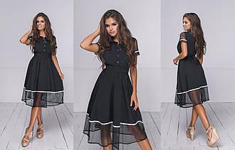 Платье женское 4038ки