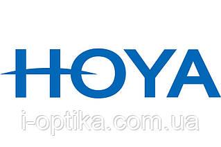 Линзы для очков HOYA