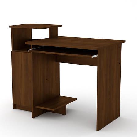 СКМ-2 Стол компьютерный, фото 2