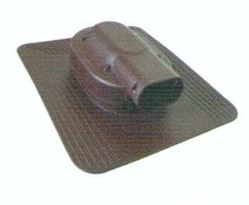 Проходной элемент солнечных батарей Kronoplast PSPG для битумной черепицы