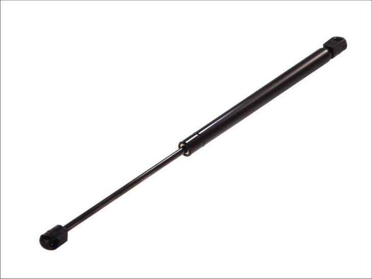 Амортизатор багажника OPEL VECTRA HATCHBACK 95-02  KROSNO  KR21567