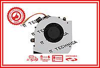 Вентилятор LENOVO ThinkPad AB7205HX-GC1