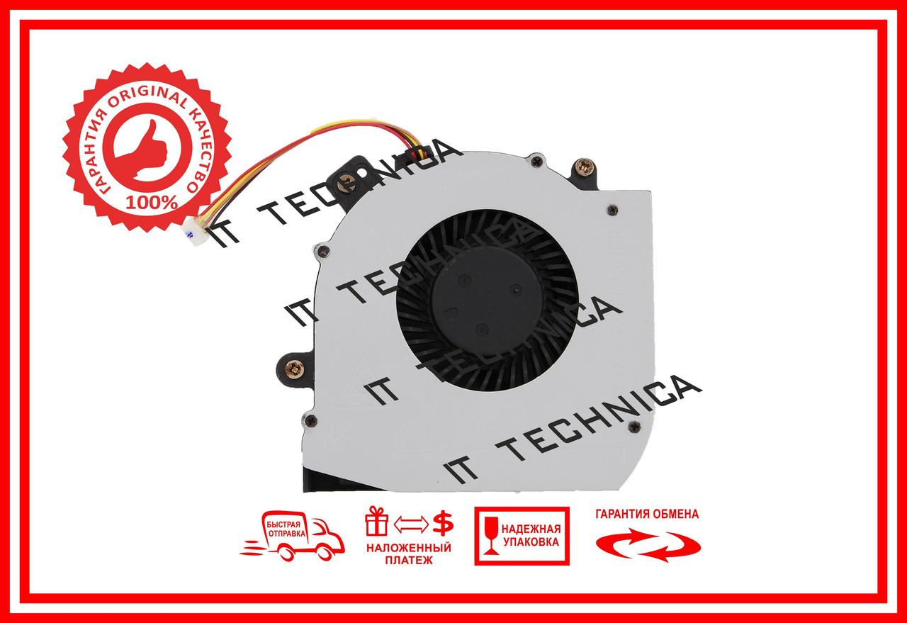 Вентилятор LENOVO ThinkPad E430 E435 E430C E530 E530C E535 оригинал