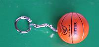 Оригинальная зажигалка баскетбольный мяч