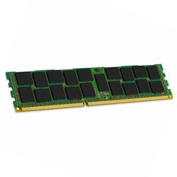 Оперативная память DDR3 32GB ECC Registered 1600 МГц