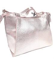 Женская итальянская кожаная сумка Ripani (Рипани) 9221
