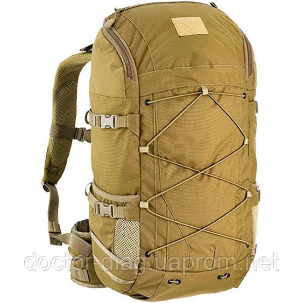 Defcon 5 Рюкзак тактический Defcon 5 Mission 35 (Coyote Tan)