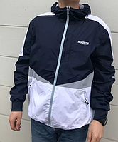 a6e2b5ec413c1 Куртка CLASNA — Купить Недорого у Проверенных Продавцов на Bigl.ua