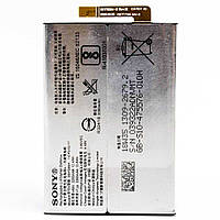 Аккумулятор SNYSK84 для Sony Xperia XA2 Dual (Original) 3300mAh