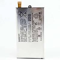 Аккумулятор LIS1648EPRC для Sony Xperia XZ1 Compact (Original) 2700mAh