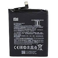 Аккумулятор BN37 для Xiaomi Redmi 6, Redmi 6a (Original) 3000мAh