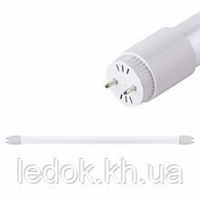 "Лампа Светодиодная ""LED TUBE - 150"" 18W  150 см T8 6400К"