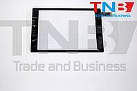 Сенсор Prestigio MultiPad 4 PMP7077D 3G Черный