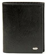 Кожаное мужское портмоне Petek 328-041-01, фото 1