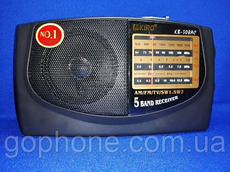 FM Радиоприемник , фото 2