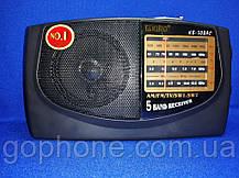 FM Радиоприемник , фото 3