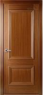"Двери Belwooddoors ""Франческа"" ПГ (орех, венге)"