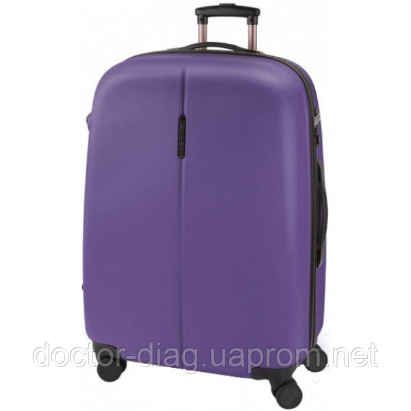 Gabol Чемодан Gabol Paradise (M) Purple