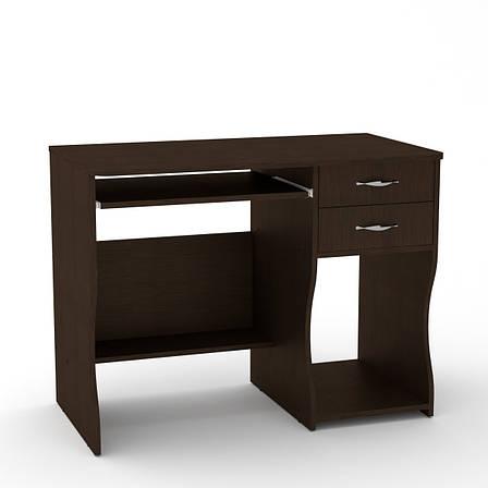 СКМ-7 Стол компьютерный, фото 2