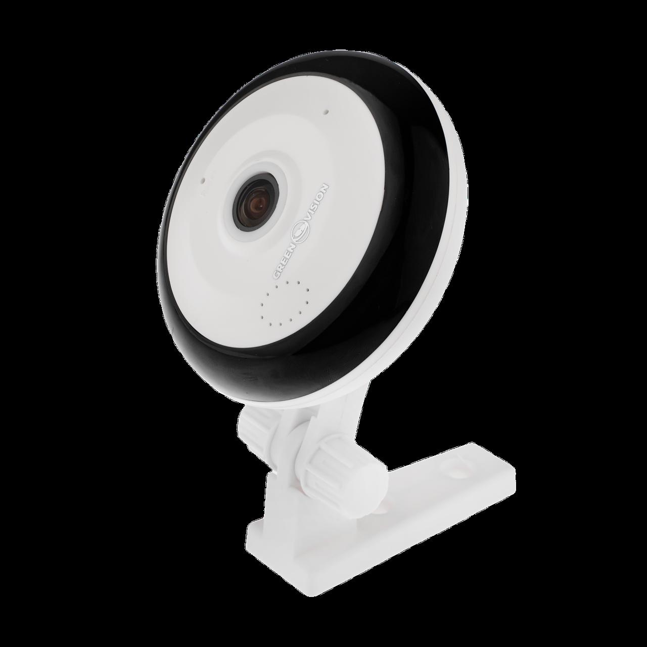 GV-090-GM-DIG20-10 360 1080p