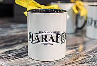 Печать на чашках | 330 мл. | белые, цветные, хамелеон.
