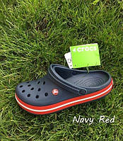 Кроксы женские  Crocs. Летние сабо, сандали. ТОП КАЧЕСТВО !!!
