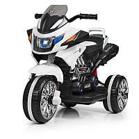 Мотоцикл для детей Bambi