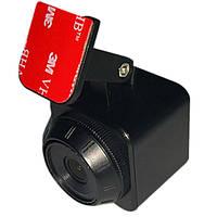 Видеокамера автомобильная Carvision CV-804