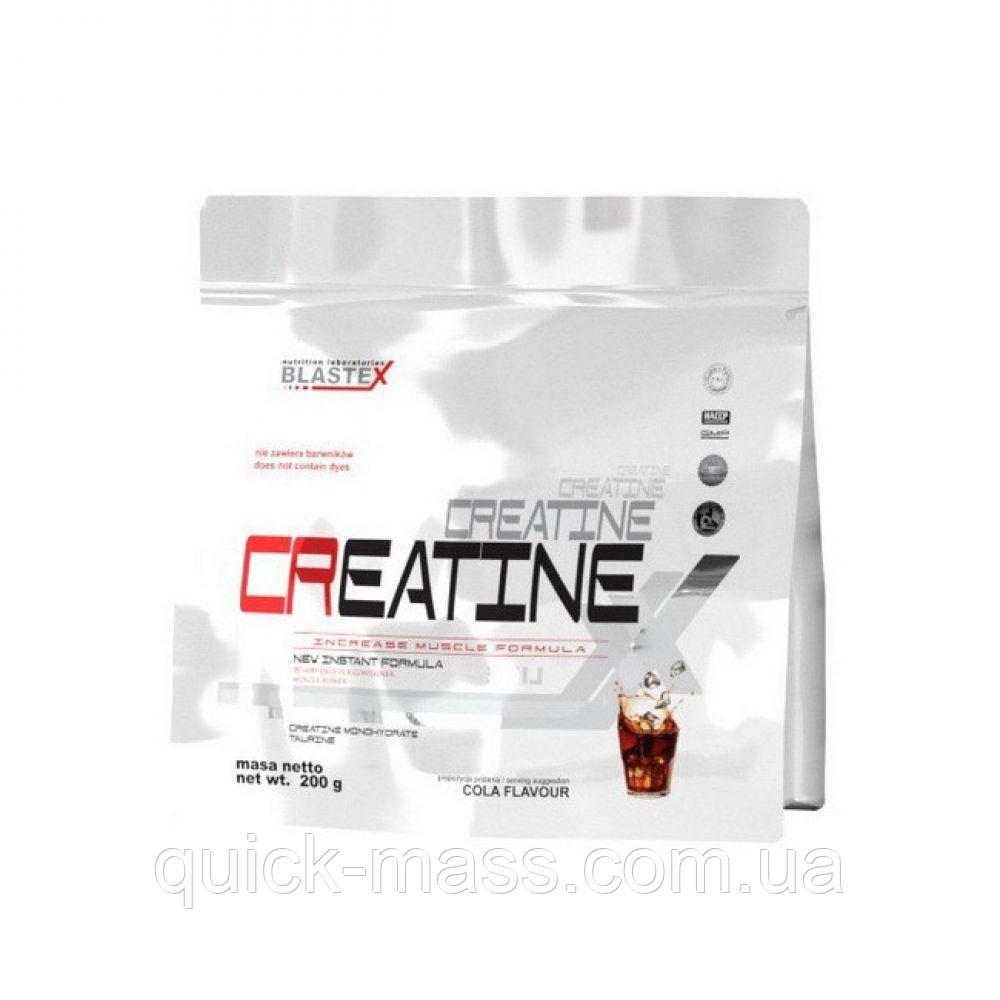 Креатин Blastex Xline Creatine 200g