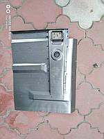 Рем вставка пола с поддомкратником ВАЗ 2101 -2107