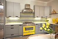 100 унікальних красивих ідей для вашої кухні