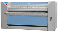 Electrolux IC44832FR - профессиональный гладильный каток
