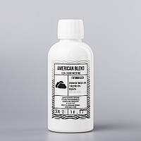 База American Blend (1,5) - 250 мл